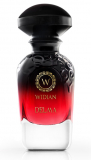 Aj Arabia / WIDIAN Velvet Collection Delma - Parfum 50ml 3551440505220