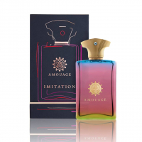Amouage Imitation - Eau de Parfum for Man edp 100ml