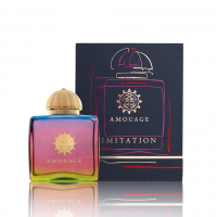 Amouage Imitation - Eau de Parfum for Woman edp 100ml