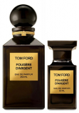 Tom Ford (Private Blend) Fougere dArgent - Eau de Parfum