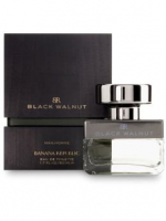 Banana Republic BlaCK Walnut men