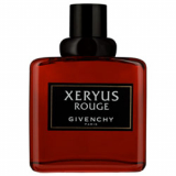 Givenchy Xeryus Rouge