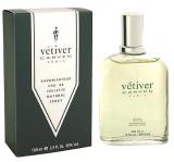 CARVEN LE VETIVER Men парфюмированная вода 100ml
