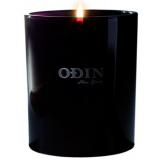 ODIN Свеча парфюмированная Овари 02