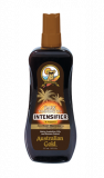 Australian Gold Dark Tanning Oil Intensifier лосьон для загара на солнце 237 мл