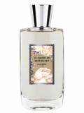 Olibere Parfums Le Jardin de Mistinguet