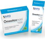Диетические добавки OMEOTOX NONI oral solution (Guna-Noni)