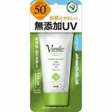 Omi Brotherhood UVVERDIO Санскрин-Эссенция для чувствительной кожи VERDIO в/с SPF50+ 50г. 4987036535095