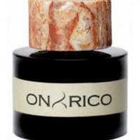 Onyrico Rossa Boheme - Parfum