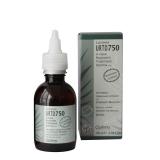 Optima Лосьон для стимуляции роси волос ANTICADUTA LOZIONE URTO -750 100ml
