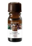Organique Эфирное масло – СОСНА 7мл 5901821305716