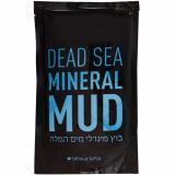 Sea of Spa Минеральная грязь Мертвого моря Dead Sea Mineral Mud 600 гр 7290010673100N