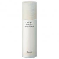 Kanebo Sensai Sensai Silky Purifying Foaming Facial Wash Пена для умывания 150мл 4973167903742