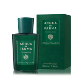 Colonia Club Acqua di Parma