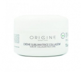Origine Крем для лица Сублимированный коллаген - Sublim collagen face care 200г