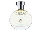 Origine Сухое масло для тела с цветочным запахом - Dry body oil with frangipani extracts 50 мл