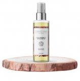 Origine Массажное масло для тела с Цветочным запахом - Massage body oil with Frangipani Flower extract 500 мл