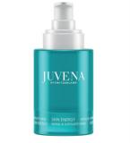 Juvena REFINE & EXFOLIATE MASK Отшелушивающая маска с гликолевой кислотой bottle 50 ml