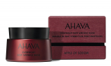 Ahava Overnight Deep Wrinkle Mask 50ml Ночная маска-крем против глубоких морщин 50 мл 697045157150