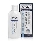 Oxford Biolabs TRX2 Биоактивный кондиционер для волос 190мл