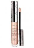 Terry de Gunzburg By Terry Terrybly Densiliss Concealer Корректор антивозрастной