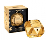 PACO RABANNE LADY MILLION PACMAN COLLECTOR EDITION