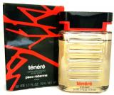 Paco Rabanne Tenere парфюмированный лосьон после бритья 25 мл
