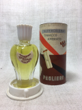 Paglieri Tabacco Ambrato MEN Винтаж
