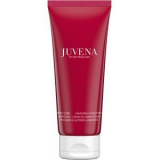 Juvena Pampering & Smoothing Hand Cream Питательный разглаживающий крем для рук tube 100 ml 9007867762356