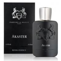 PARFUMS de MARLY AKASTER парфюмированная вода 125мл