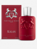 Parfums de Marly Kalan EDP 125мл MEN