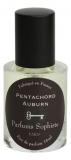 Parfums Sophiste Pentachord Auburn - Eau de Parfum 50ml