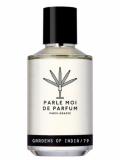 Parle Moi de Parfum GARDENS OF INDIA/79 edp 100ml
