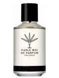 Parle Moi de Parfum PAPYRUS OUD/71 edp M 100ml