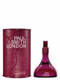 PAUL SMITH LONDON woman edp 50ml