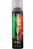 Devoted Creations Автозагар Pauly D Self Tanning Spray 180мл