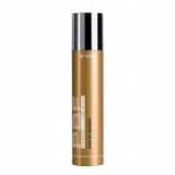 By Fama Professional PBF CAREFORCOLOR SAVE MY BLONDE SHAMPOO Шампунь для обесцвеченных волос