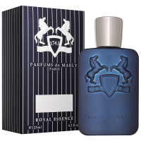PARFUMS de MARLY LAYTON