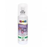 PK20 Pediakid педиакид Натуральный защитный спрей от вшей для детей от 3 лет / Pediakid BALEPOU SPRAY 100 мл