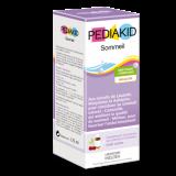 PK29 PEDIAKID  250 - ПЕДИАКИД СИРОП СОН / PEDIAKID SOMMEIL SIROP 250 мл - нормализация сна