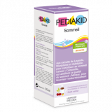 PK29 Pediakid 250 - педиакид Сироп для гармонизации сна / Pediakid SOMMEIL SIROP 250 мл - нормализация сна