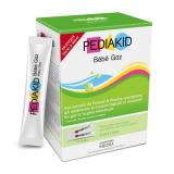 PK10 PEDIAKID Стики для снятия вздутия живота (Беби газ) / BEBE GAZ упаковка 12 стиков
