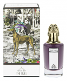 Penhaligon's Much Ado About The Duke