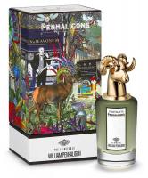 Penhaligon's Penhaligons (Portraits) The Inimitable William Penhaligon 75ml