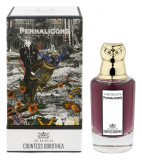 Penhaligon's The Ruthless Countess Dorothea