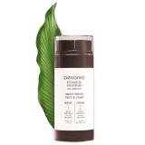 Pevonia Botanica 2025-11 Крем + сыворотка для бюста, шеи 60 мл