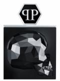 Philipp Plein The $kull PARFUM