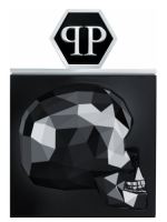 Philipp Plein The $kull PARFUM
