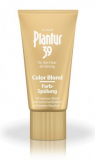Plantur 39 Ополаскиватель-тонирующий Plantur 39 Color Blond от выпадения блондирующих, светлых волос 150мл 4008666704542