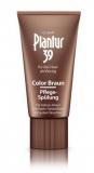 Plantur 39 Ополаскиватель-тонирующий Plantur 39 Color Brown от выпадения для темных волос 150мл 4008666704702